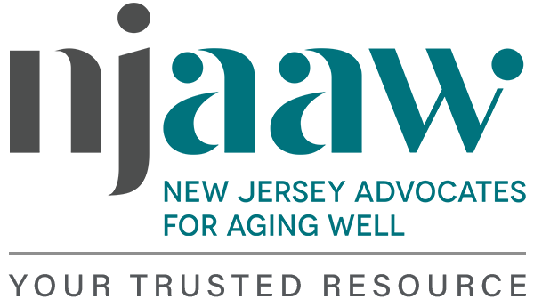NJAAW – New Jersey Advocates for Aging Well – njaaw.org